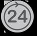 24h Lieferung