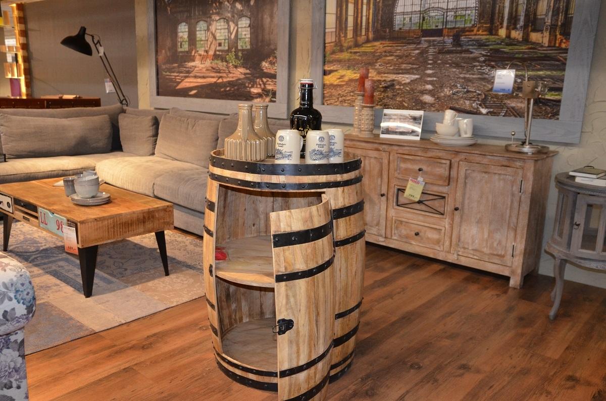 Das Möbelhaus für Dich   HOCO Möbelhaus
