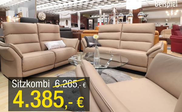 HOCO Möbelhaus   Möbel für Dich!